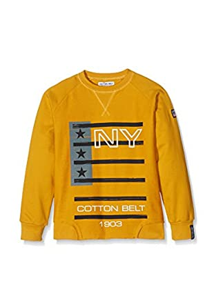 Cotton Belt Sudadera
