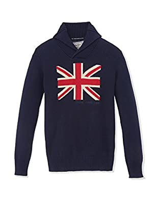 Pepe Jeans London Pullover Basics