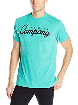 Neff Camiseta Manga Corta Neff Co.