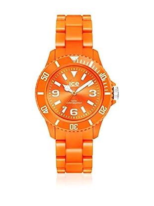 ICE Reloj de cuarzo Unisex Unisex 001677 38 mm
