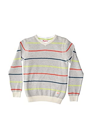Pepe Jeans London Pullover Amos