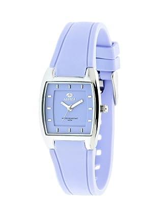 Marea 41101/12 - Reloj Señora silicona Azul Cielo