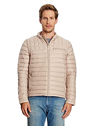 FRENCH COOK Daunenjacke Removable Sleeves