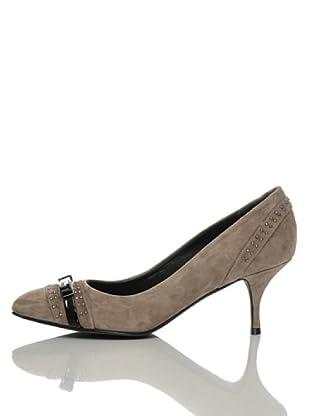 Furla Zapatos Salón St.Germain (Gris)