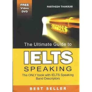 The Ultimate Guide to IELTS Speaking