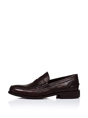 Gianfranco Ferré Zapatos Basic (Marrón)