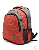 American Tourister Easy Laptop Backpack