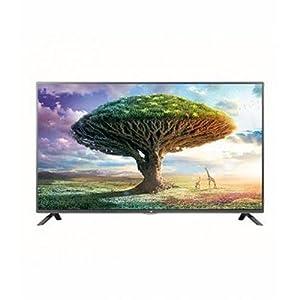 LG 42LB5510 106 cm (42 inches) Full HD LED TV