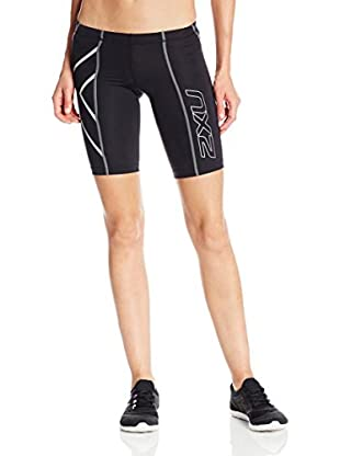 2XU Short Compression