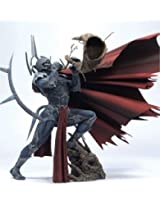McFarlane Toys Spawn Series 31 Other Worlds Action Figure Spawn the Marauder