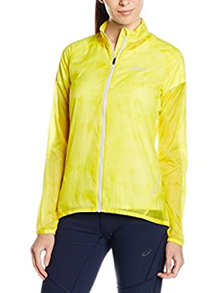 Asics Giacca Feather Weight Jacket