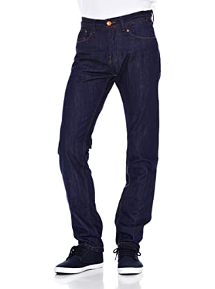 Springfield Jeans Resi-Twister