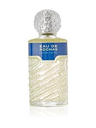 Rochas Eau de Toilette Damen Eau De Rochas Edt Spray 100 ml, Preis/100 ml: 40.95 EUR