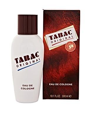 Tabac Edc 300 ml
