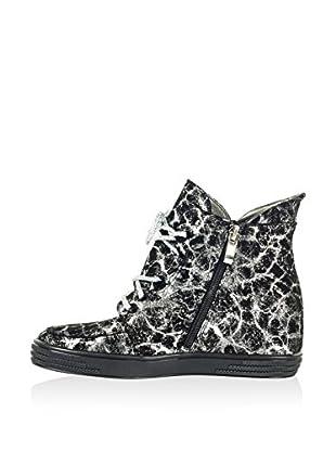 Joana & Paola Keil Sneaker Jp-Ms-B57