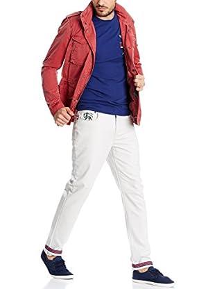 Pepe Jeans London Pantalón Fitzeroy