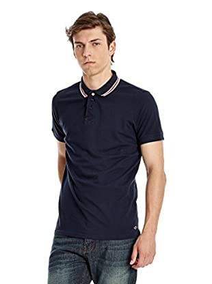 Lee Cooper Polo Rude