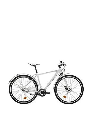 Berg Bikes Fahrrad Crosstown F6 Nexus 5