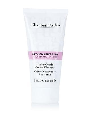Elizabeth Arden Hydra Gentle Cream Cleanser Reinigungs-Creme 150 ml, Preis/100 ml: 10.63 EUR