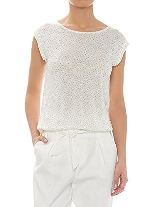 Opus T-Shirt Strolchi Twirl