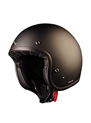 Project For Safety Helm Moto BR01