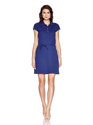 Mavi Vestido Hayley (Marino)