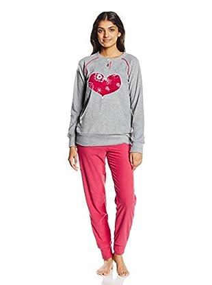 Cotonella PIGIAMI Pyjama