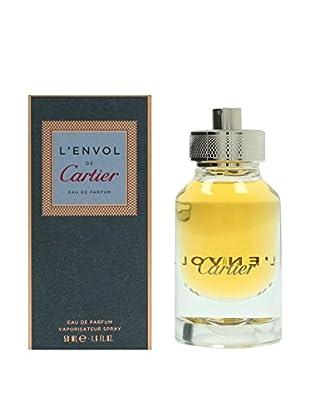 Cartier Eau De Parfum Hombre L'Envol De Cartier 50.0 ml