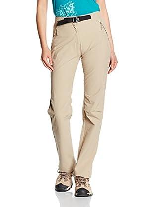 Lafuma Pantalone Ld Trekstretch