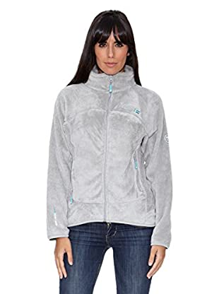 Geographical Norway Forro Polar Ursula Lady Assir B 007 (Gris)