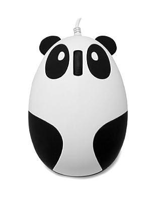 Unotec Ratón Pandi