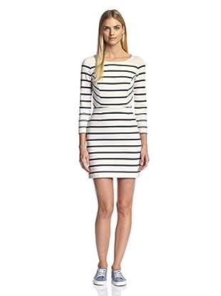 Solid & Striped Women's The Breton Dress