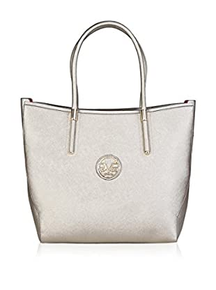 VERSACE 19.69 Shopper
