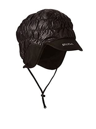Salewa Hut Ortles Prl Earflap Hat