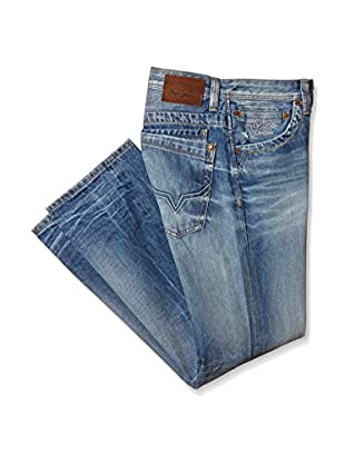 Pepe Jeans London Jeans Jeanius