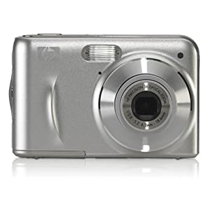 HP M737 Photosmart Digital Camera