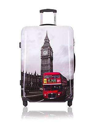 Travel One Trolley rígido Carona2 70 cm