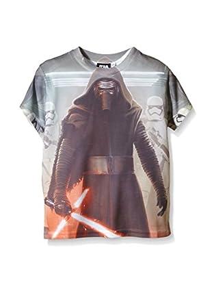 Star Wars T-Shirt Kylo Ren