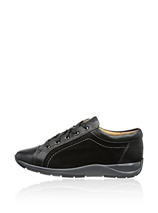 Ganter Zapatillas Gianna (Negro)