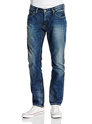 Hilfiger Denim Jeans Scanton Peb