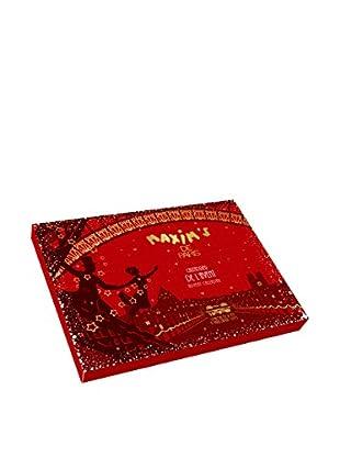 Maxim's de Paris Chocolate Advent Calendar