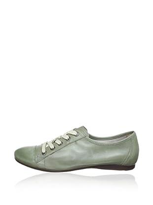 Belmondo Sneaker (Mint)