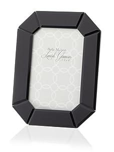Belle Maison Rich Magical Glass Frame (Black)