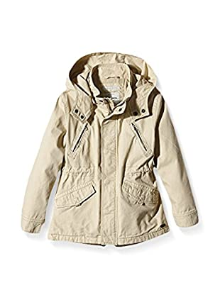 Pepe Jeans Trench Jared