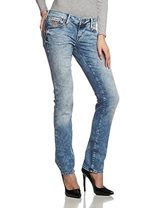 Mavi Jeans Julia