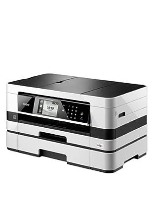 Brother MFC-J4710DW Stampante Inkjet Wireless Multifunzione