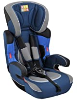 Mee Mee Car Seat (Blue)