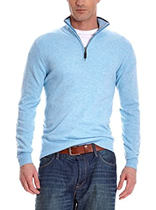 William De Faye Pullover Jerrod