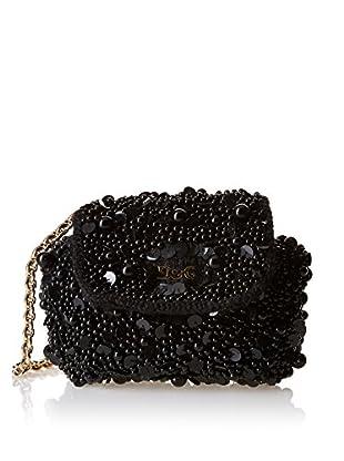 Dolce & Gabbana Bolso de mano
