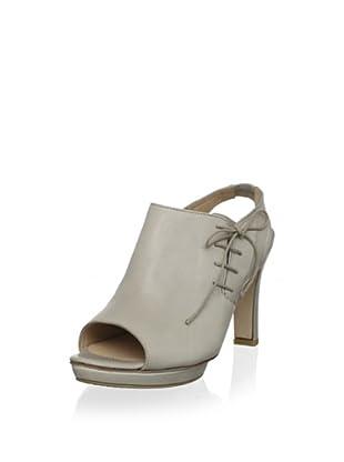 Repetto Women's Nipon Slingback Sandal (Puce)